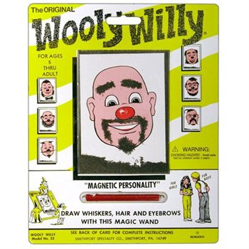 wooly-willy-mustache-magic-toy